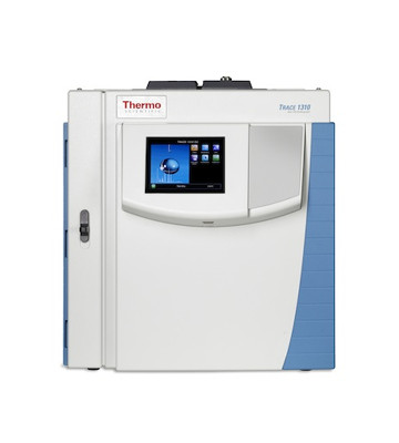 Chromatograf Gazowy Thermo Scientific TRACE 1300